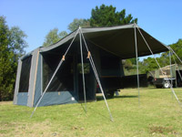 Hume-Awning-200px