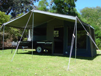 Newell-Awning-200px