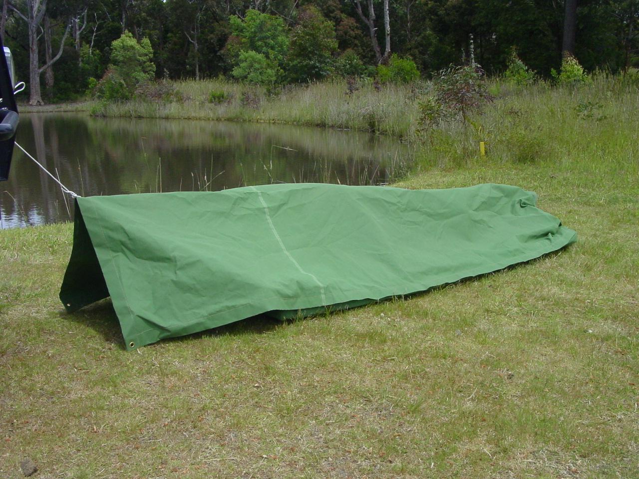 Standard Swag Outback Campers Camper Trailers Melbourne